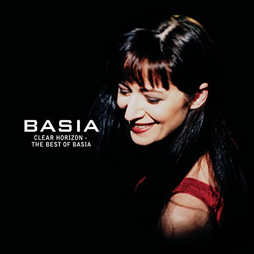 Basia - Clear Horizon - The Best Of Basia - Zortam Music