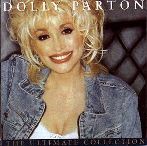 DOLLY PARTON - Love Is Like a Butterfly Lyrics - Zortam Music