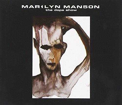 Marilyn Manson - Dope Show - Zortam Music