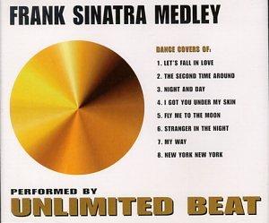 Frank Sinatra - Medley - Zortam Music