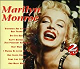 Marilyn Monroe By CD