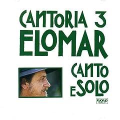 Cantoria 3