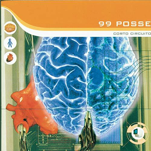 99 Posse - Corto Circuito - Zortam Music
