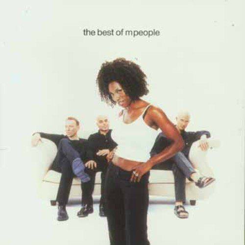 M People - M People - Zortam Music