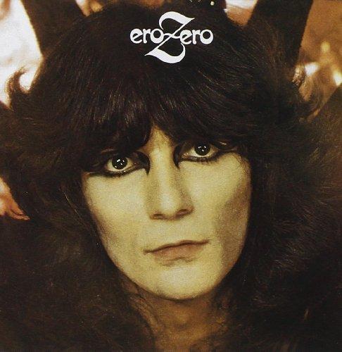 renato zero - EroZero - Zortam Music