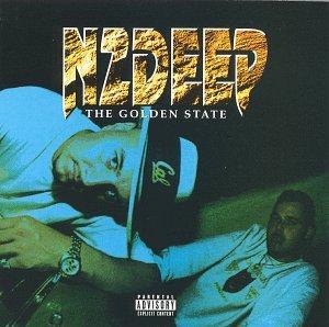 N2Deep - The Golden State - Zortam Music