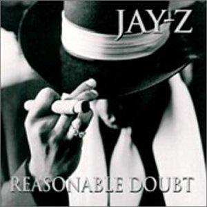 Jay-Z - Kingdom Come [disc 2] - Zortam Music