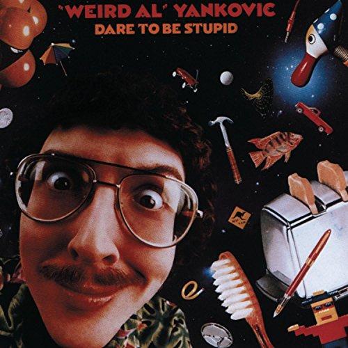 Weird Al - Like A Surgeon Lyrics - Zortam Music