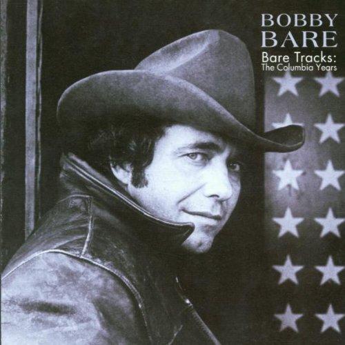 Bobby Bare - Bare Tracks - Zortam Music