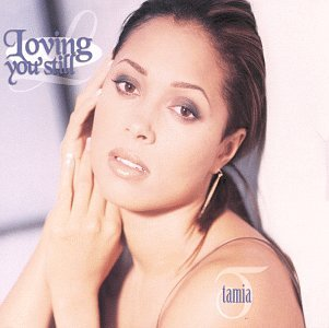 Tamia - Still - Zortam Music