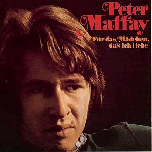 Peter Maffay - Liebe - Zortam Music