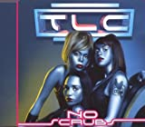 album art to No Scrubs