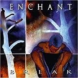 album art to Break