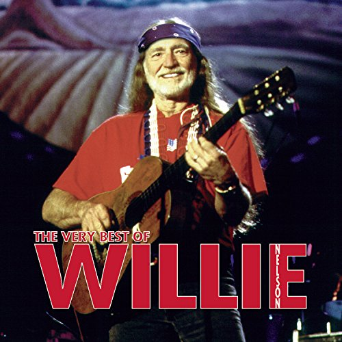 Willie Nelson - The Best Of Willie Nelson - Zortam Music