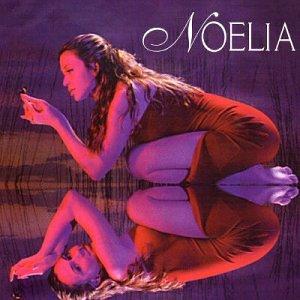 Noelia - Noelia - Zortam Music