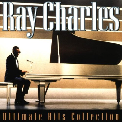Ray Charles - Ray Charles: Ultimate Hits Collection - Zortam Music