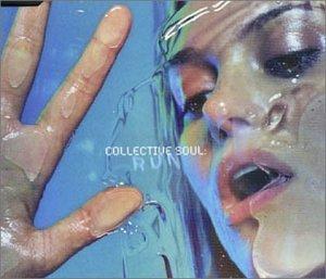 Collective Soul - Run - Zortam Music