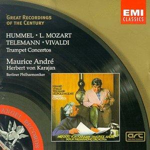 Vivaldi - The Great String Concertos - Zortam Music