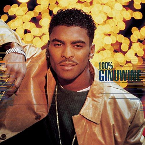 Ginuwine - 100  Ginuwine - Zortam Music