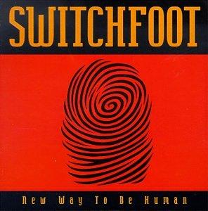 Switchfoot - Top 500 Gospel - Zortam Music