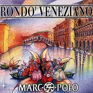 Rondo Veneziano - Marco Polo (1997)