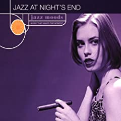 Jazz At Night's End