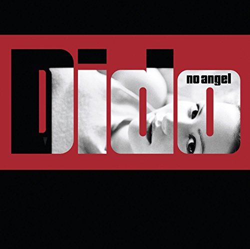 Dido - Sliding Doors: Music From The Motion Picture - Zortam Music