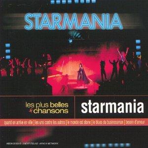 Daniel Balavoine - Starmania - Zortam Music