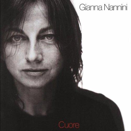 Gianna Nannini - Cuore - Zortam Music