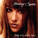 album art to ...Baby One More Time