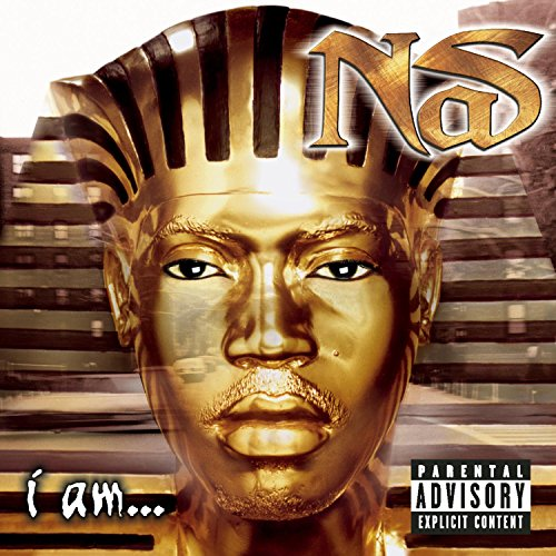 Nas - ÿ State of Mind Pt II - Zortam Music