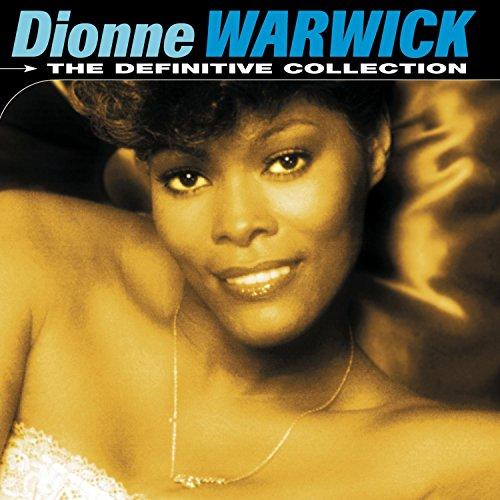 Dionne Warwick - That