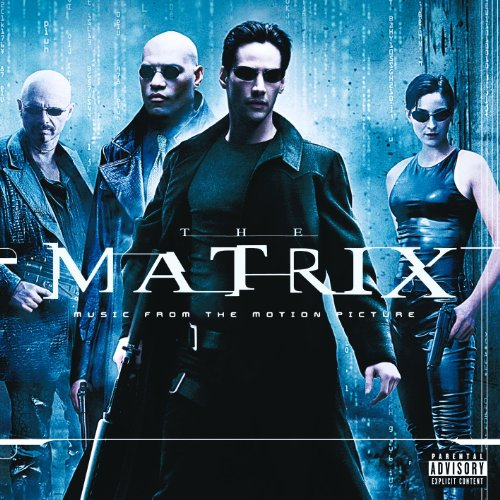 Ministry - Matrix - Zortam Music
