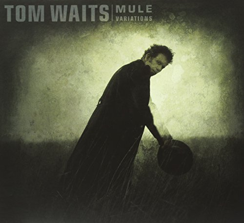 Tom Waits - Cmj New Music Monthly, Volume 69: May 1999 - Zortam Music