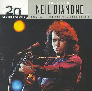 Neil Diamond - 20th Century Masters - Zortam Music