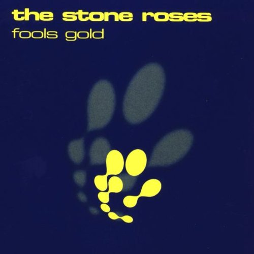 The Stone Roses - Fools Gold - Zortam Music