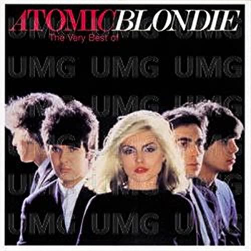 Blondie - BLONDIE - Zortam Music