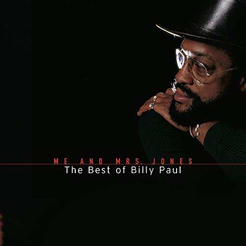 Billy Paul - Smooth Soul - Zortam Music