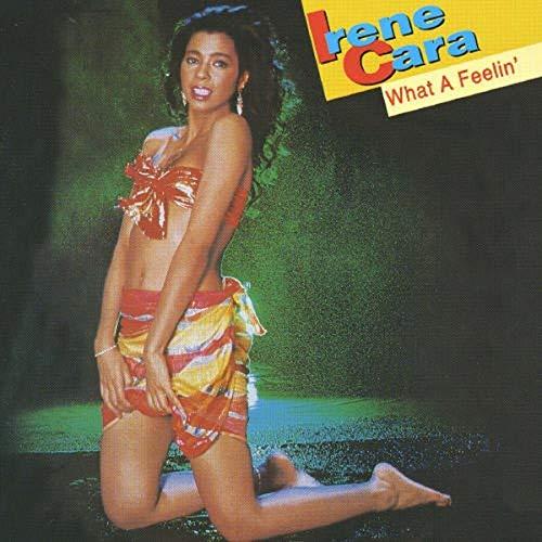 Irene Cara - 30 Años de la Musica Disco - Zortam Music