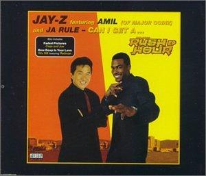 Jay-Z - Rush Hour - Zortam Music