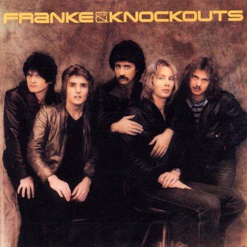 Franke & the Knockouts - Franke & the Knockouts - Zortam Music
