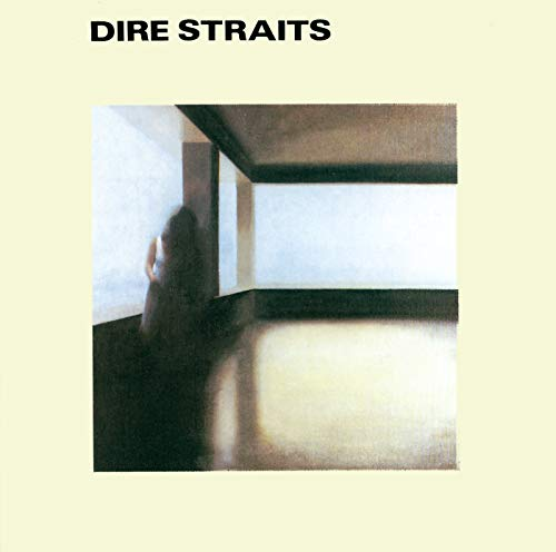 Dire Straits - Dire Straits (W/Newpk) - Zortam Music