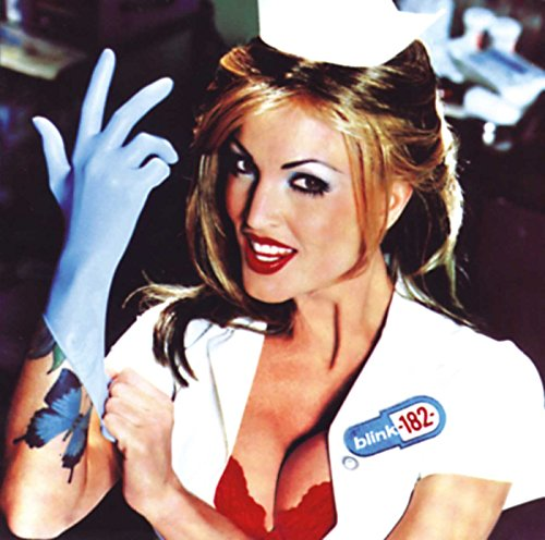 Blink 182 - Enema Of the State (1999) - Zortam Music