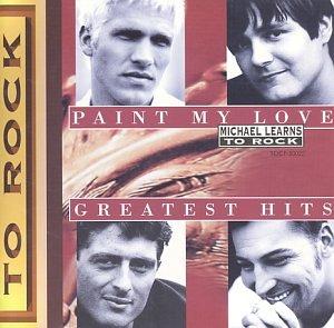 Michael Learns to Rock - Paint My Love Lyrics - Zortam Music