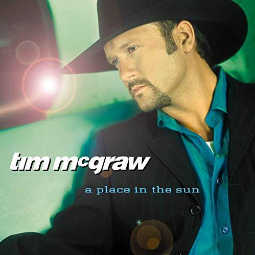 Tim Mcgraw - My Next Thirty Years Lyrics - Zortam Music