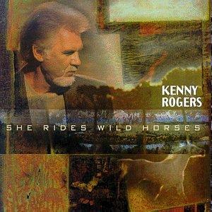 KENNY ROGERS - Buy Me A Rose Lyrics - Lyrics2You