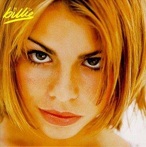 Billie - This Is... 1999 - Zortam Music