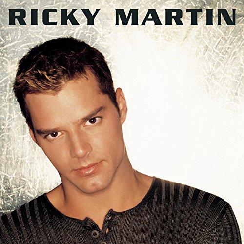 Ricky Martin - RTL - 2006 - Sommer Hits CD 02 - Zortam Music