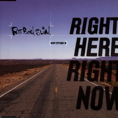 Fatboy Slim - Now - Zortam Music