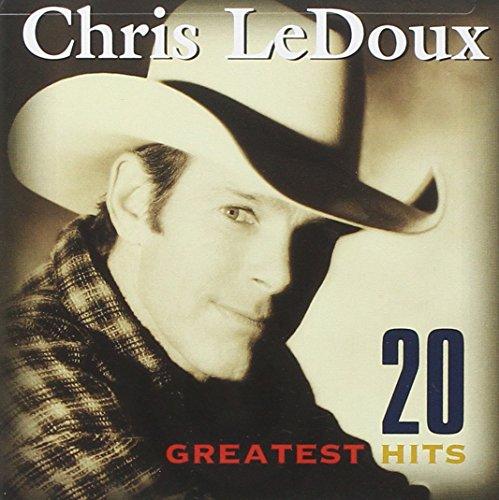 Chris Ledoux - Stampede Lyrics - Zortam Music